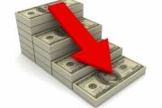 В края на годината в бюджета на НЗОК със сигурност ще има дефицит