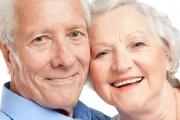 Безплатни протези за пенсионерите искат от Зъболекарския съюз