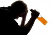 500 000 българи са зависими от алкохола