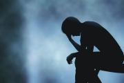 Всеки четвърти в света е боледувал от депресия