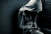 Ултразвук ще бори депресии
