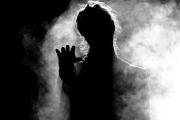 Не бъркайте депресията с нормалната тъга