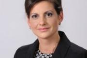 Д-р Даниела Дариткова е новият председател на парламентарната здравна комисия