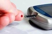 460000 души живеят с диабет в България