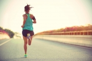 Спортът е също толкова важен за диабетиците, както и за всички останали