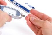 Стартира проучване в подкрепа на болни от диабет
