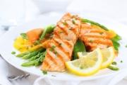 Внимавайте с нисковъглехидратната диета!