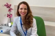 Д-р Райна СТОЯНОВА: Добрата хидратация е ключова за оптималното здраве по време на карантината