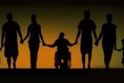 Финансират проекти за хора с увреждания