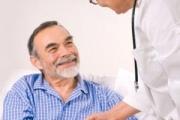 Броят на пациентите в болниците продължава да расте