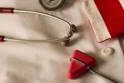 Влиза в сила наредбата за двата пакета от  здравни дейности