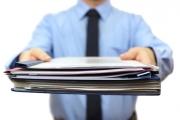 Нова наредба ще регламентира националната представителност на пациентските организации