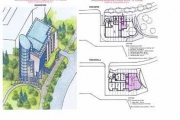 Ще се строи Дом на българските лекари
