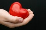 44-годишен донор даде шанс за живот на трима болни