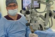 Офталмолози с безплатни прегледи за глаукома