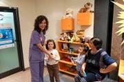 Вирусни инфекции по морето разболяват децата