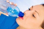 Прекаляването с водата през лятото също е опасно