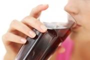 Тийнейджърка застави Coca-Cola да премахне вредна съставка