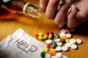 Дават лекарства по НЗОК по-рано заради празниците