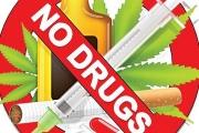 Всеки 4-ти младеж до 16 г. у нас е пробвал наркотици