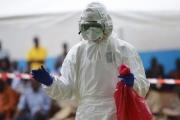 Канадски лаборант може да е заразен с ебола