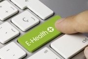 Жалба спира обществена поръчка за реализация на Националната здравна информационна система