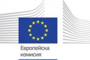 Коронавирус: в Италия се изпращат медицински екипи на ЕС