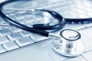 БЛС сигнализира за проблеми с електронното отчитане в лечебните заведения