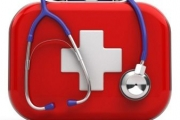 Министър Таня АНДРЕЕВА: Спешните болнични комплекси ще намалят смъртността с 10%