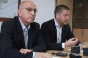Живко ТОДОРОВ и Емил ХРИСТОВ: УМБАЛ плаща 70 000 лв. да се съди с ЕVN