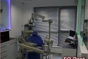 Откриха първата дентална клиника за хора със специфични потребности