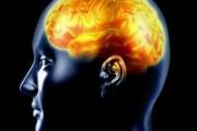 Стартира проект за борба с епилепсията