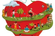 """Кардиолози стартират кампания """"Лице на здравото сърце"""""""