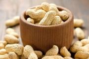 Намери ли си майстора фъстъчената алергия?