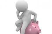 ИАЛ се сдобива с финансов контрольор