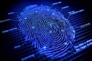 Системата с пръстовите отпечатъци ще заработи през първата половина на 2016 г., прогнозира зам.-министър
