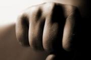 Български лекарски съюз със становище във връзка с нападeнията над медицински лица