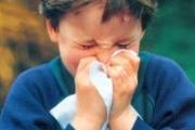 Грипна епидемия в София, за сега без ваканция за учениците