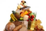 Любопитно за храната и здравето
