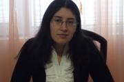 Около 17 000 са децата с аутизъм в България