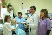 370 са лекувани за тримесечие в гастроенеторологията на УМБАЛ