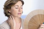 Управлението на стреса обяздва горещите вълни