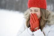30% от грипоподобните заболявания в област Стара Загора са на деца до 15 г.