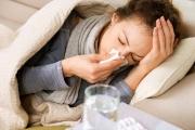 До 7 февруари продължава грипната ваканция в Старозагорска област