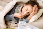 Тежък грип разболява масово българите