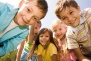 Дефицит на желязо при децата - мерките са задължителни