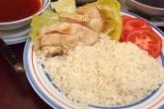7 деца се натровиха с пиле с ориз