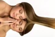 Три съвета за косата и кожата в края на зимата