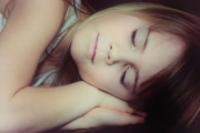 Как да си осигурим здрав сън без хапчета?