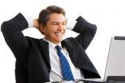 С годините мъжете стават по-щастливи, жените - обратно
